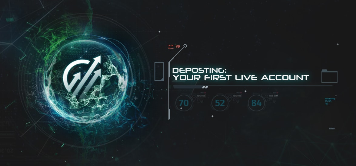 live-account-min